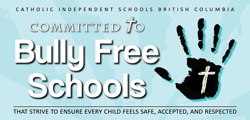 Bully Free School-Logo.jpg