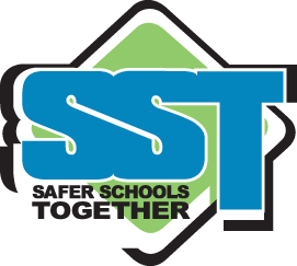 Safer Schools logo_2017.png