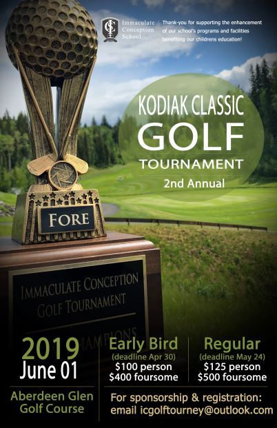 2019 IC Golf Poster R1-Thumbnail Size.jpg